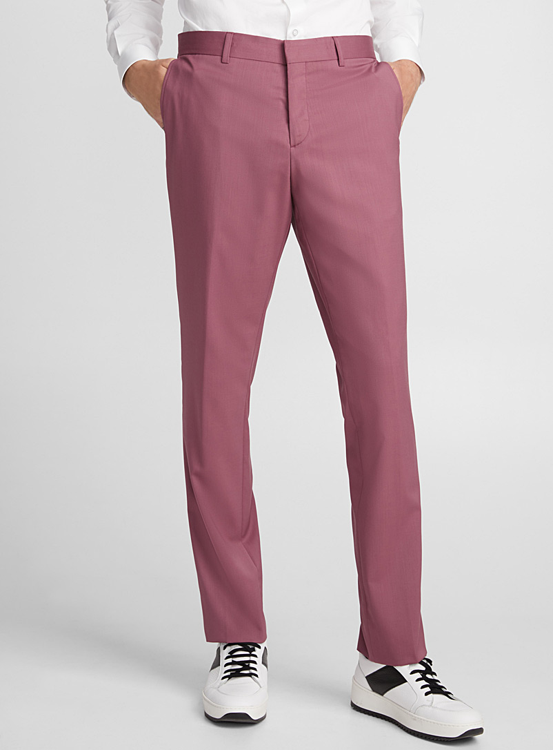italian-marzotto-wool-pant-br-stockholm-fit-skinny-br