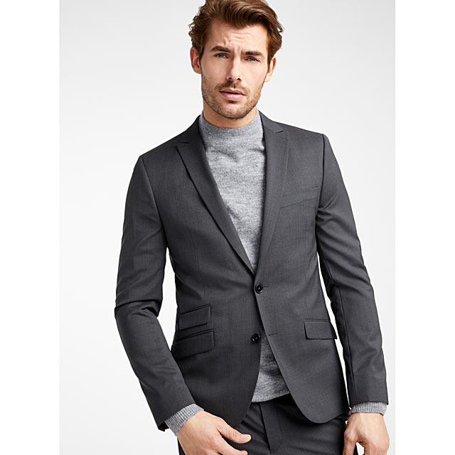 italian-marzotto-wool-jacket-stockholm-fit-slim