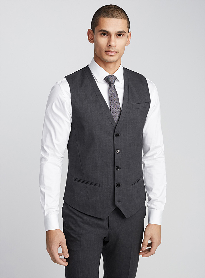 marzotto-italian-wool-vest-br-stockholm-fit-slim