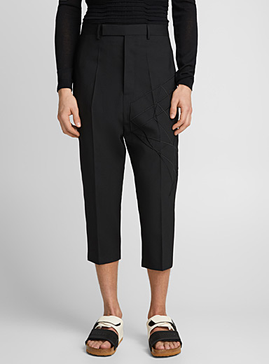 Astaires pant