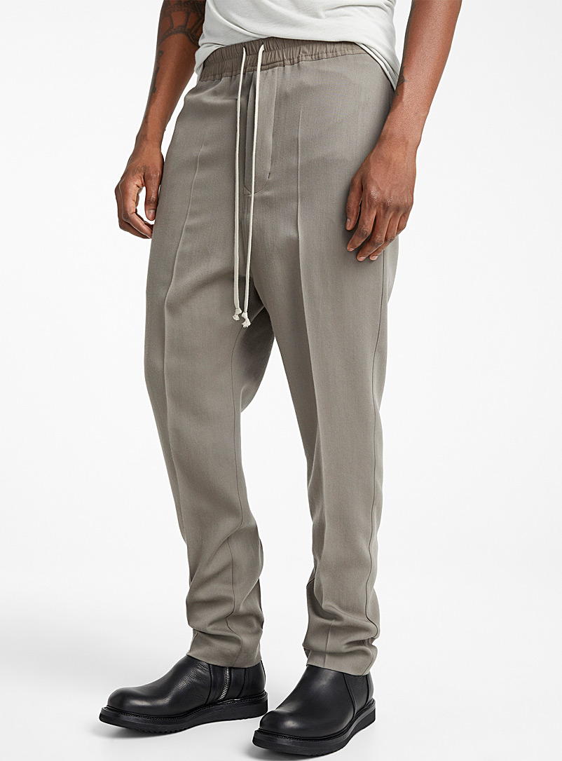 astaires-casual-pant