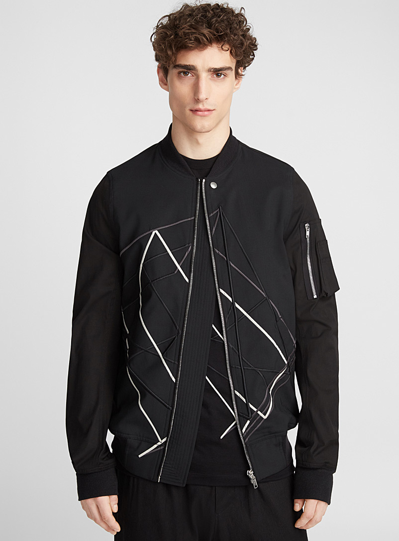 geo-embroidery-bomber-jacket