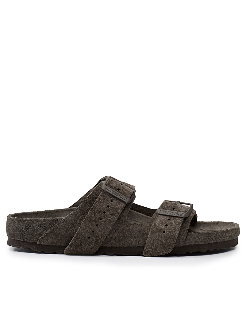 rick-owens-x-arizona-exquisite-suede-sandals-br-men