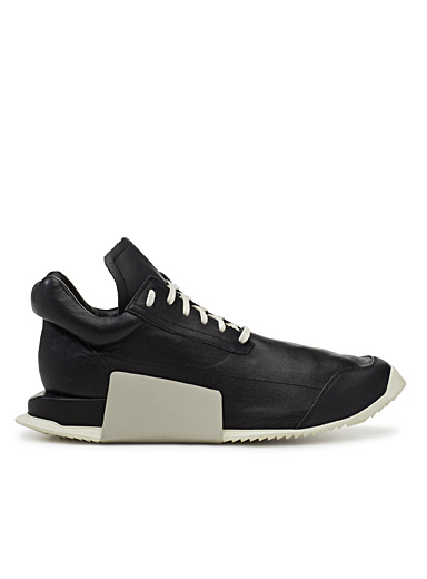 RO Level Runner Low sneakers  Men