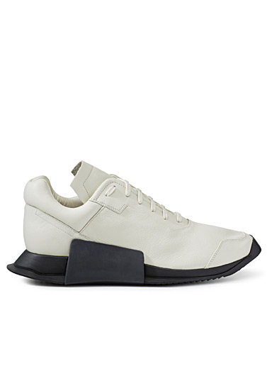 Le sneaker RO Level Runner Low II