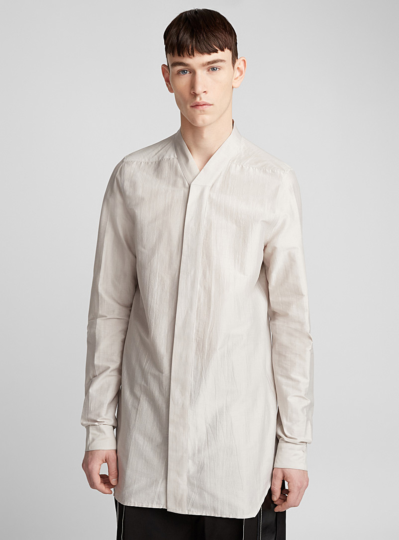 long-minimalist-shirt