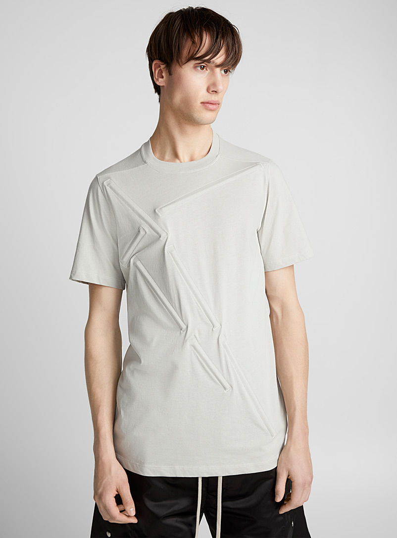 loose-rod-t-shirt