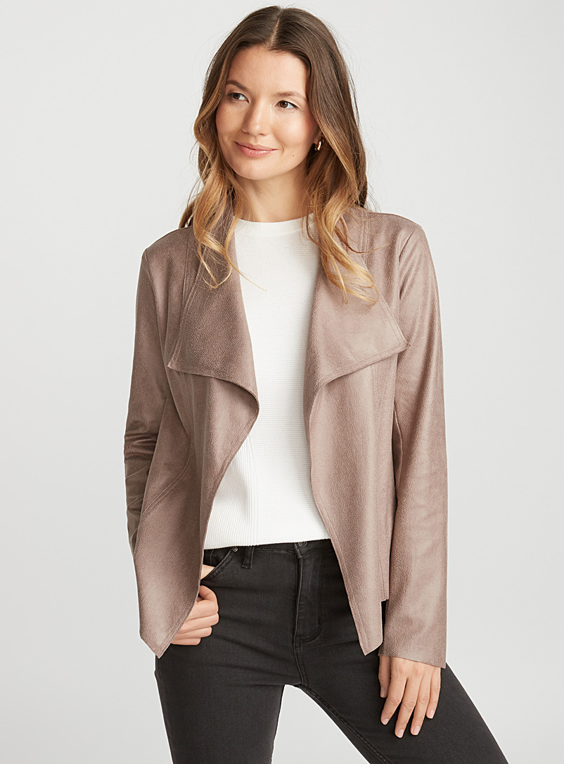 draped-point-faux-leather-jacket