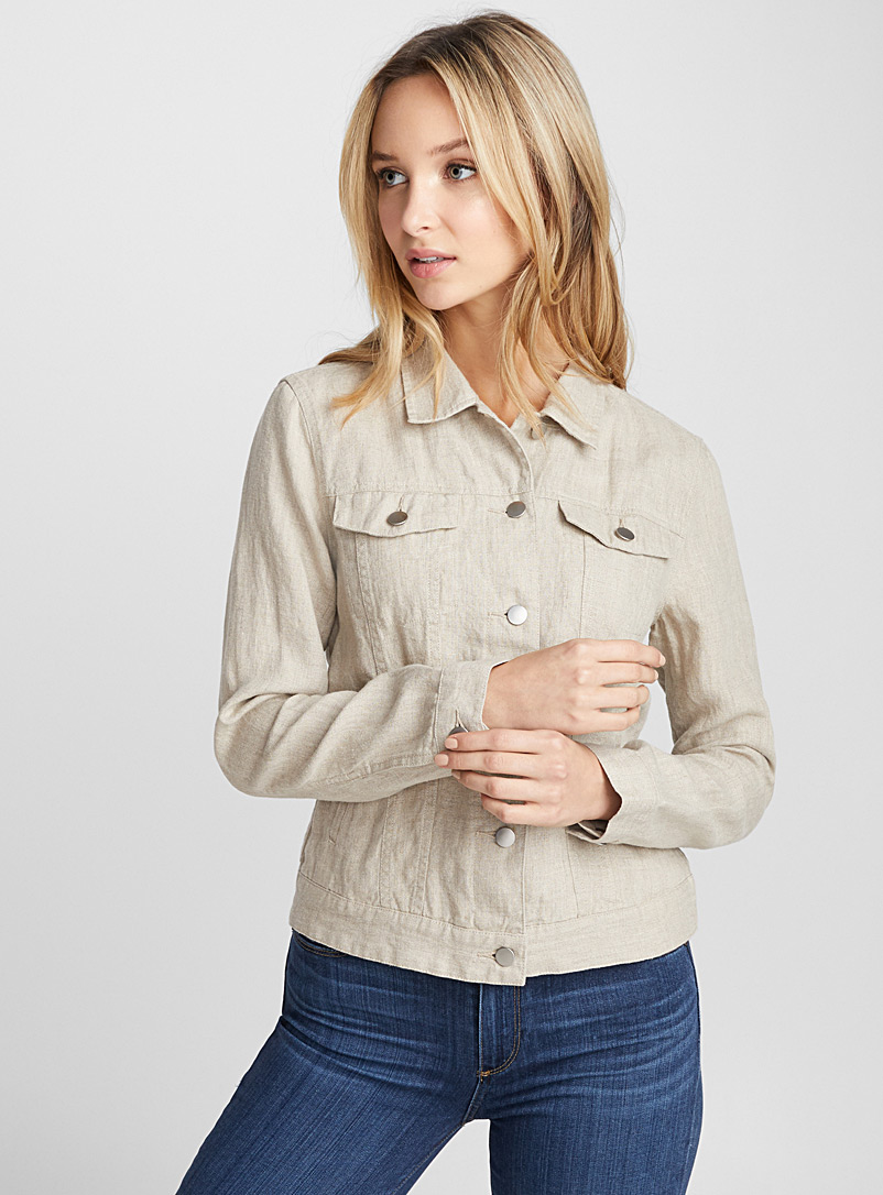 denim-style-pure-linen-jacket