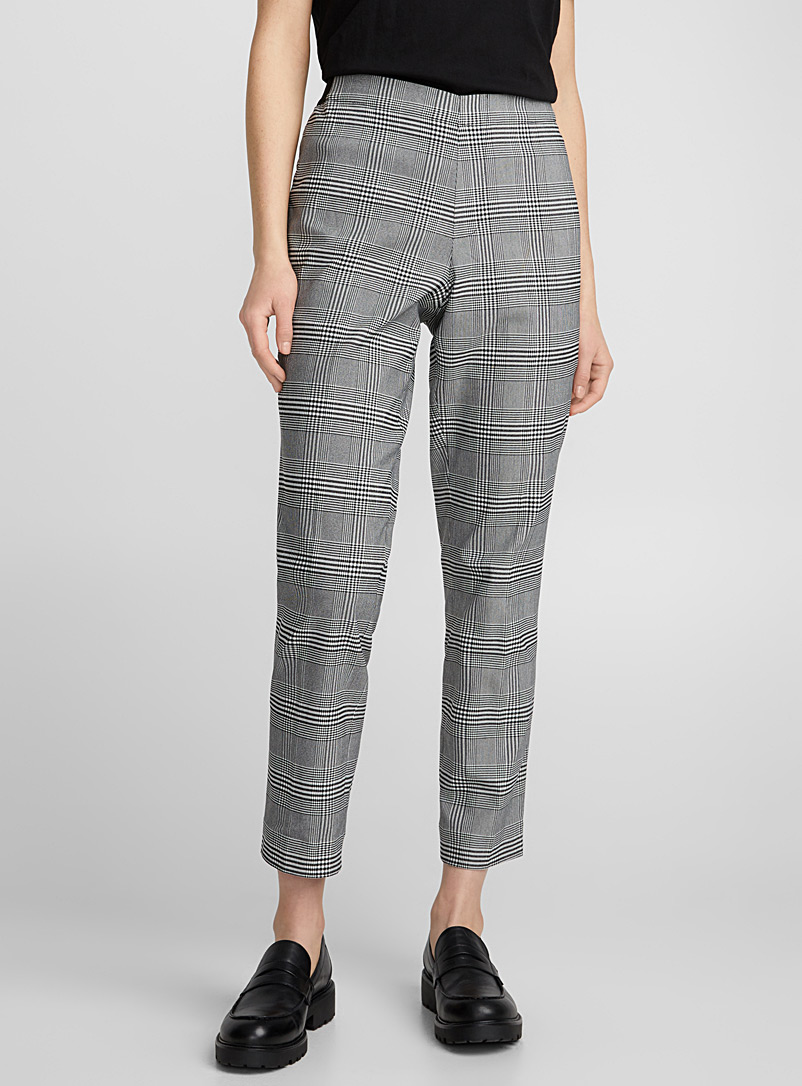 prince-of-wales-tailored-pant