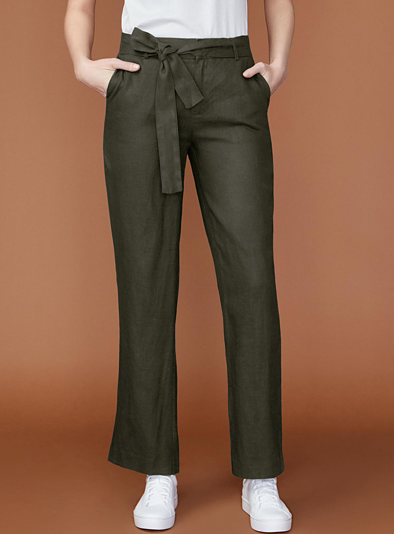 wide-leg-pure-linen-belted-pant