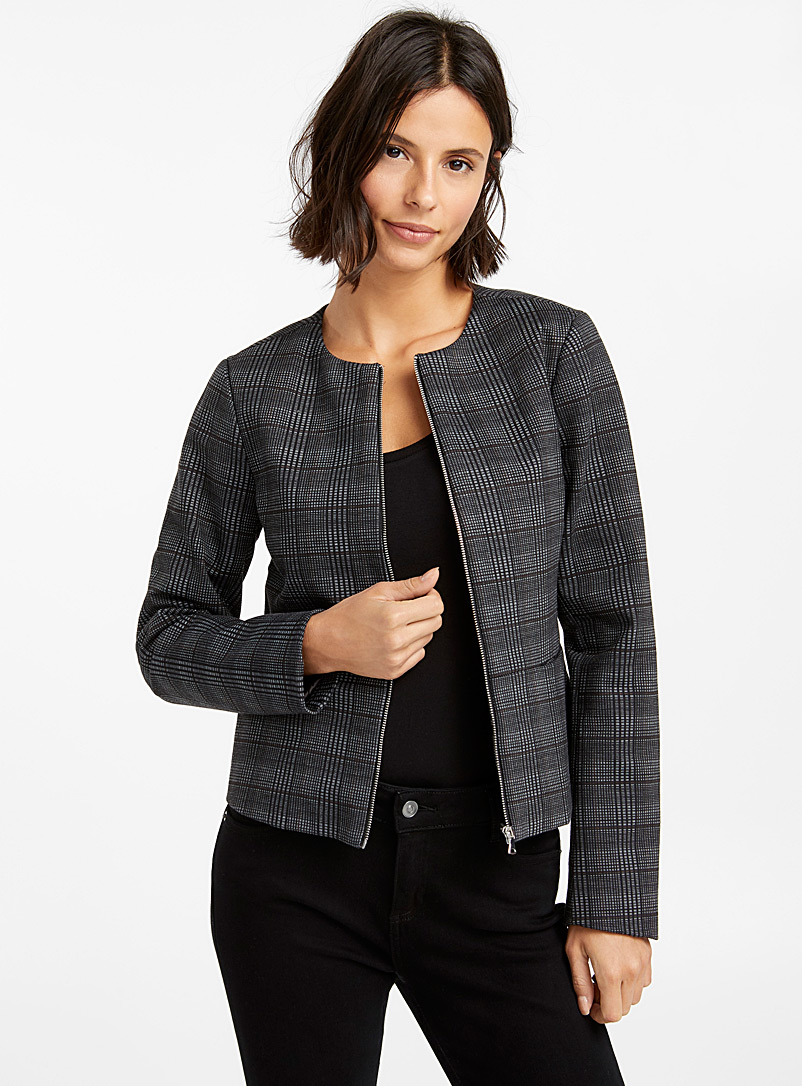 plaid-engineered-jersey-jacket