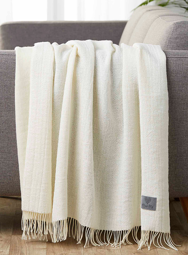 natural-elegance-throw-br-130-x-180-cm