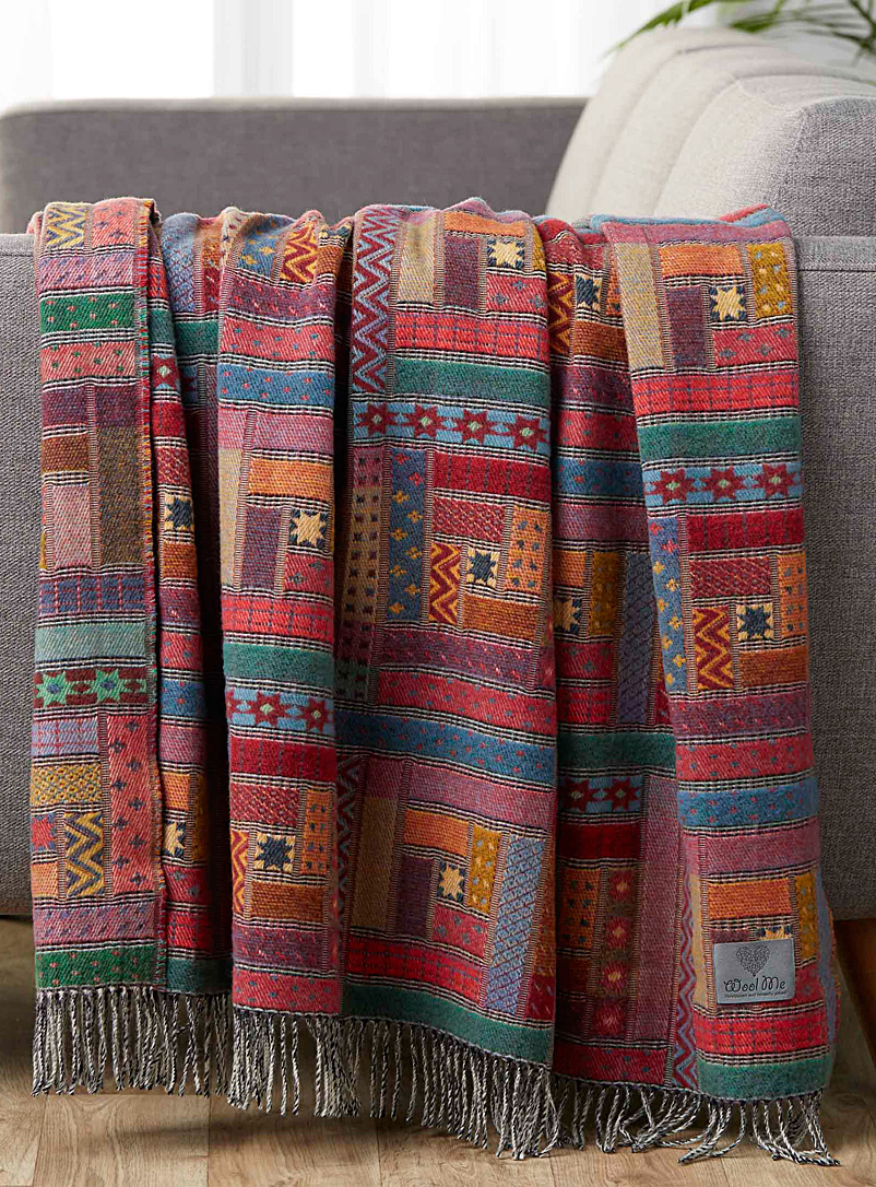 patchwork-delight-throw-br-130-x-200-cm