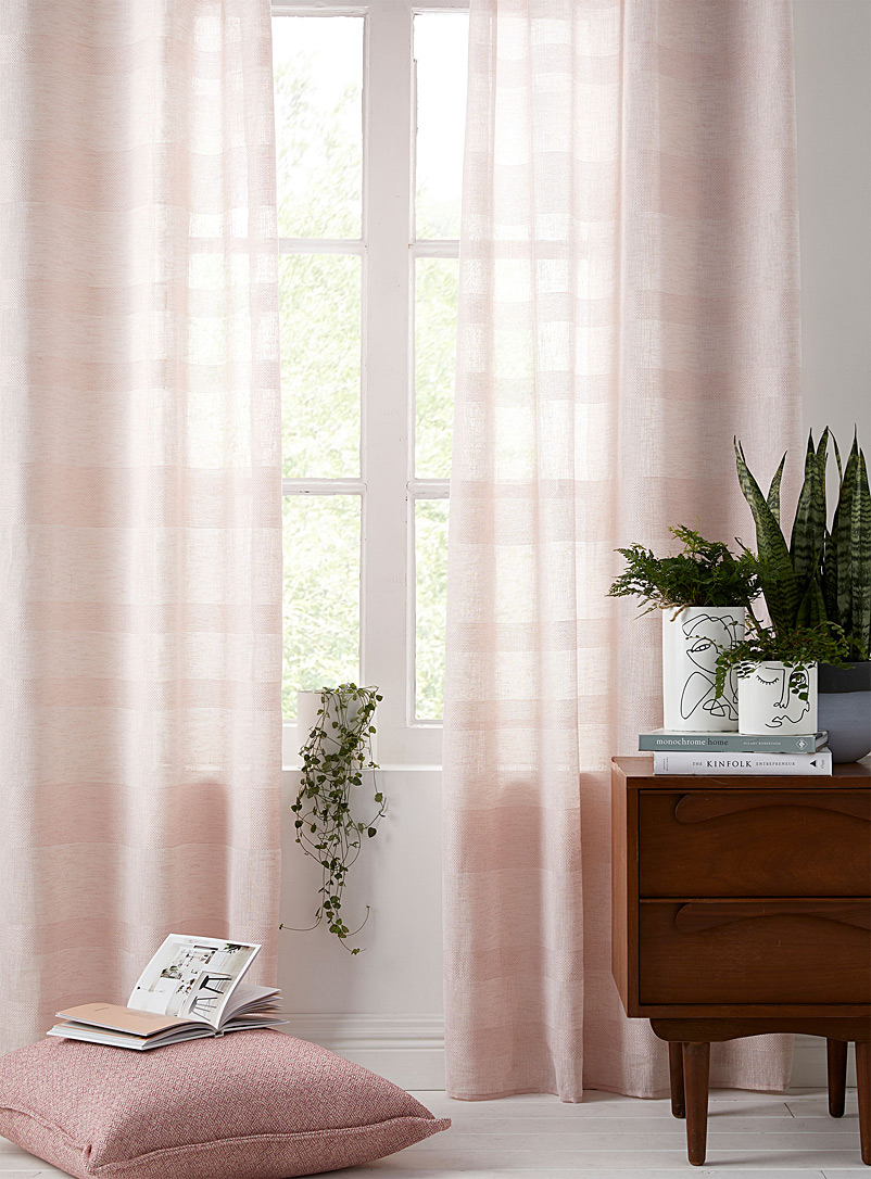 pastel-horizon-sheer-curtain-br-135-x-220-cm