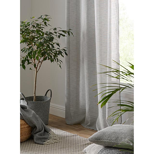 minimalist-heather-sheer-curtain-2-sizes-available