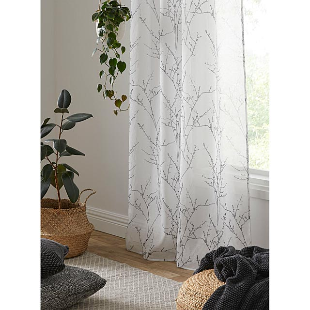 fall-branches-voile-curtain-2-sizes-available