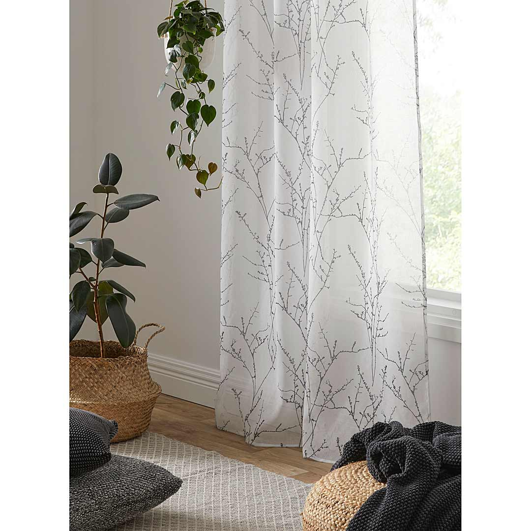 living room curtains cheap. Quick ViewFull Details Living Room Curtains Cheap  Home