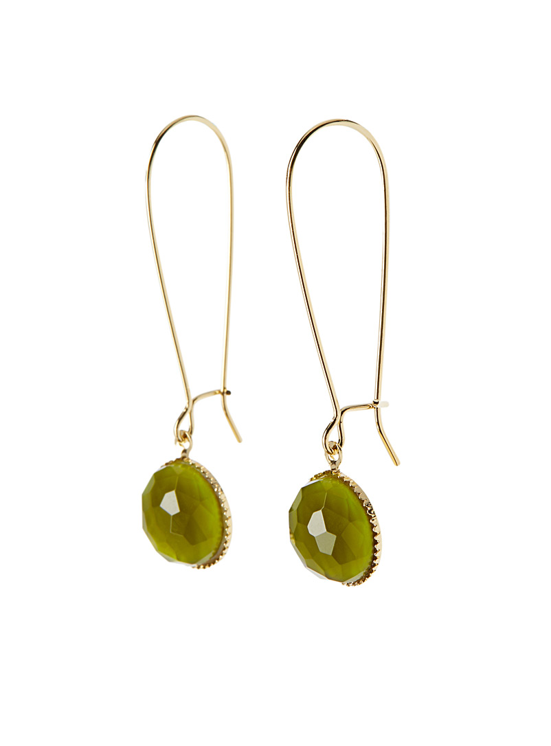 pom-olive-green-earrings