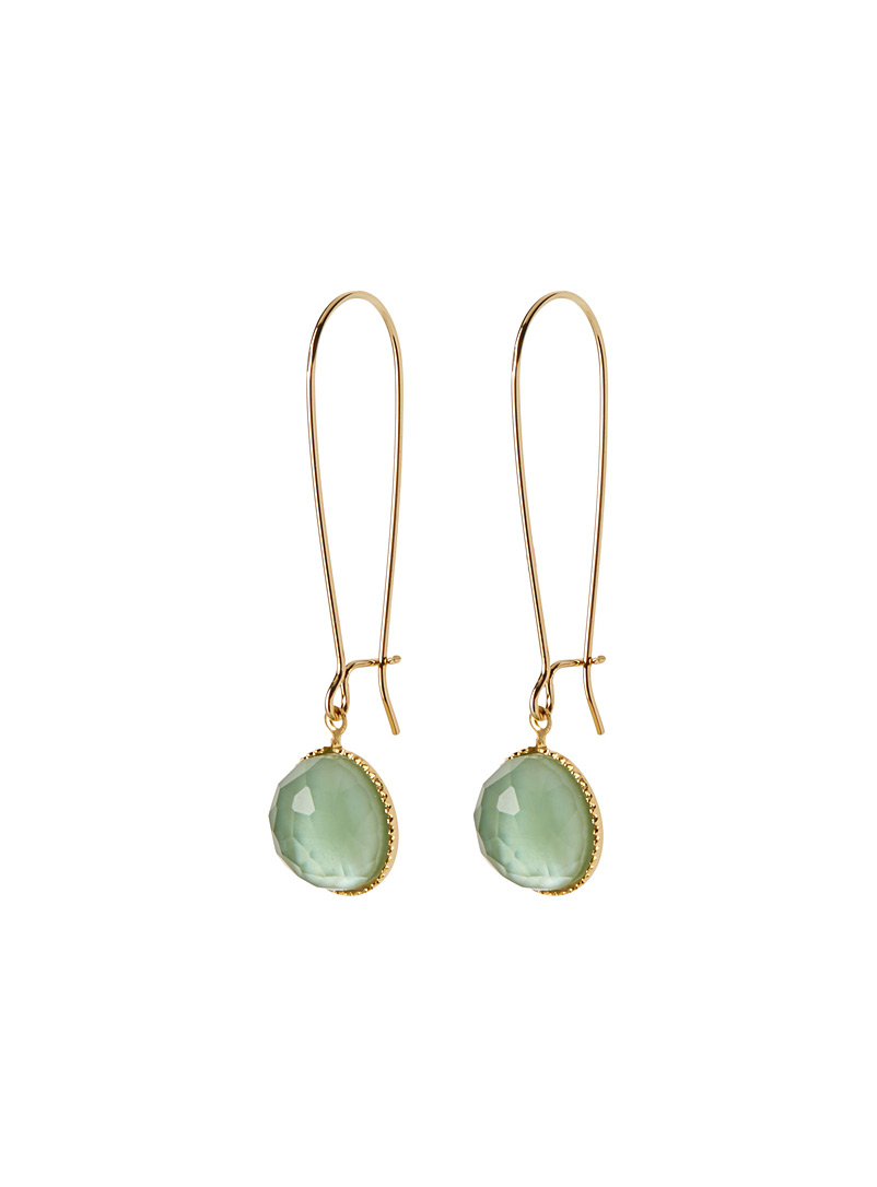 sea-green-pom-earrings
