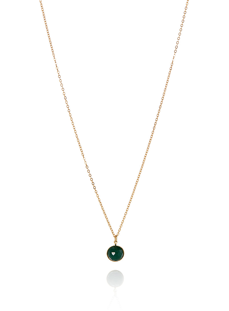 pom-green-stone-necklace