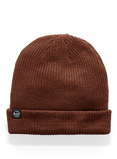 Watch tuque