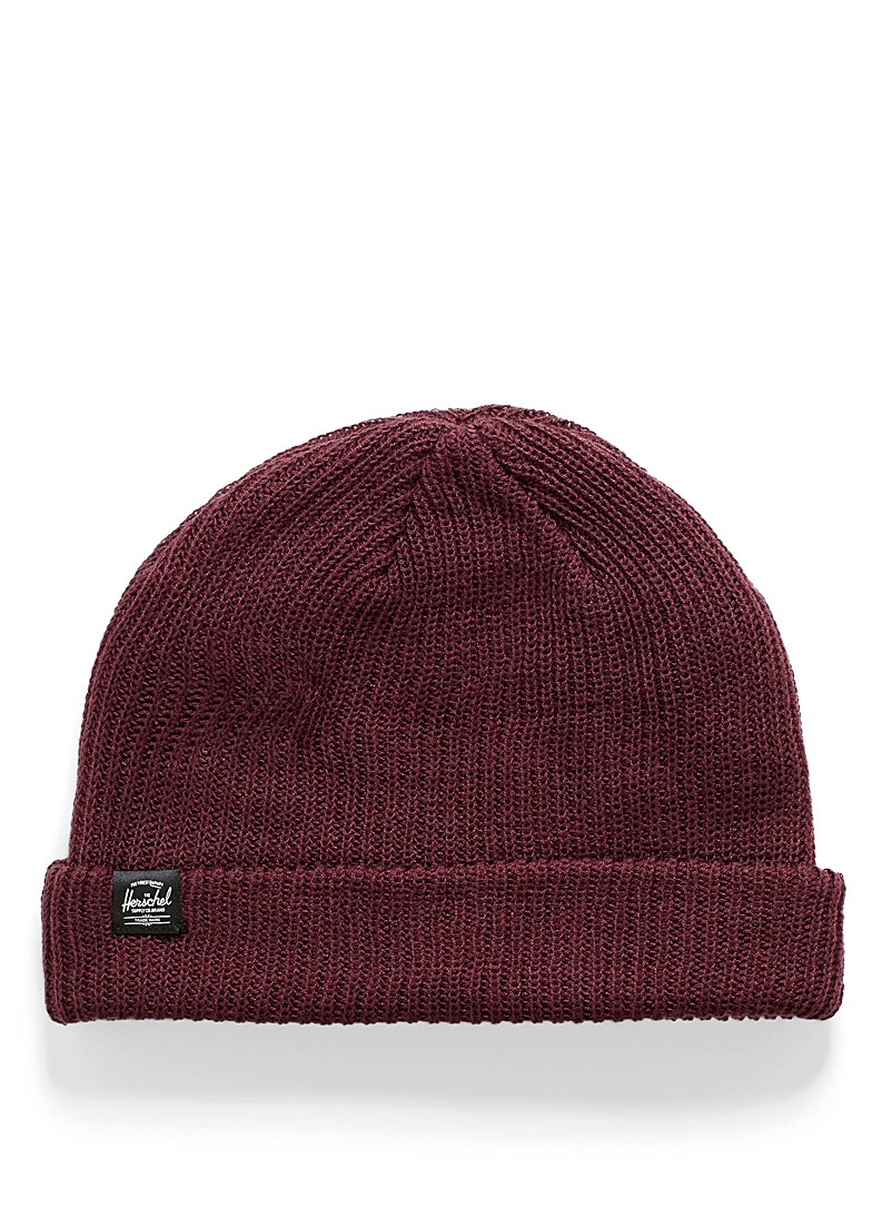 watch-tuque