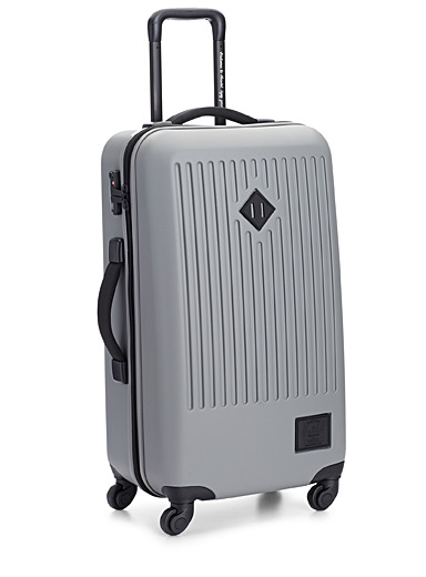 Medium Trade suitcase  Online only