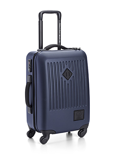 Small Trade suitcase  Online only