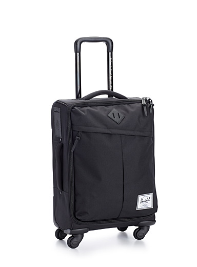 Highland luggage  Online only