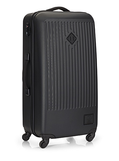 Large Trade suitcase <br>Online only