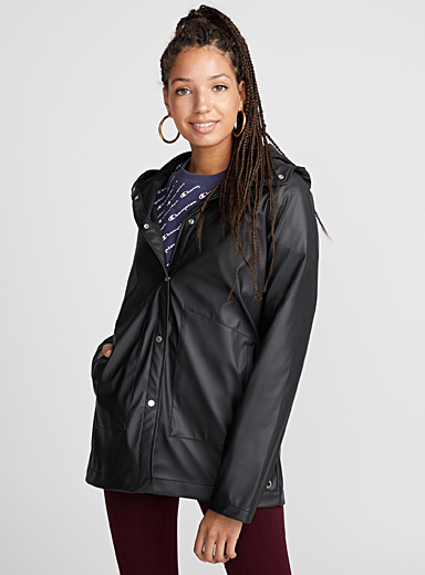 L'imperméable Rainwear