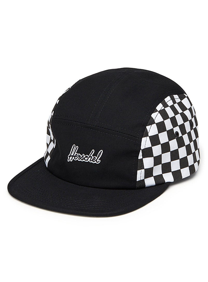 check-accent-glendale-cap