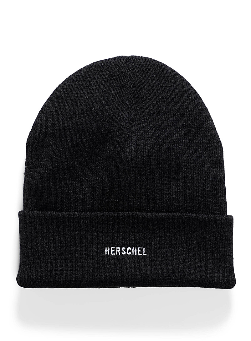 elmer-embroidered-letter-tuque