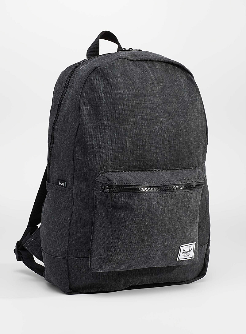daypack-packable-backpack