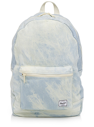 Daypack packable backpack