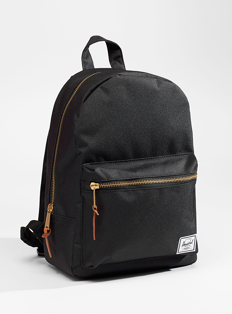 Hoffman XS Grove backpack - Backpacks
