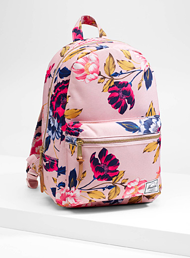 Hoffman XS Grove backpack