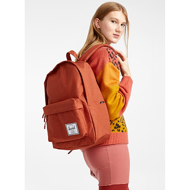 classic-xl-backpack