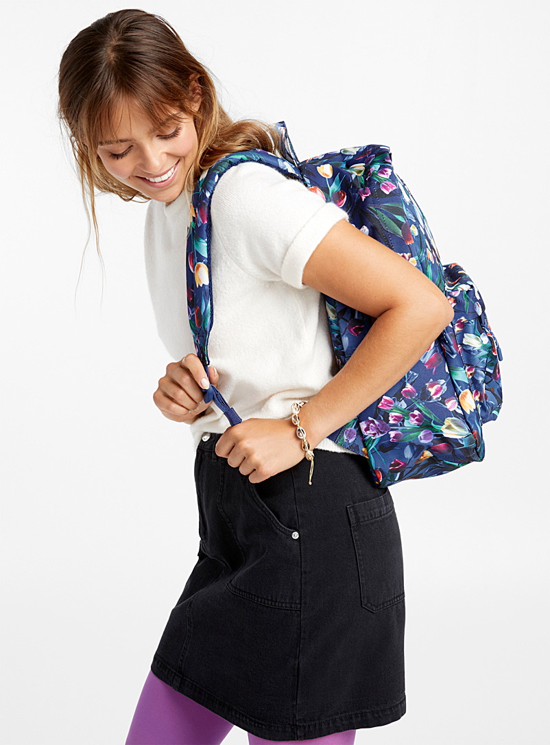 Classic XL backpack - Backpacks - Assorted
