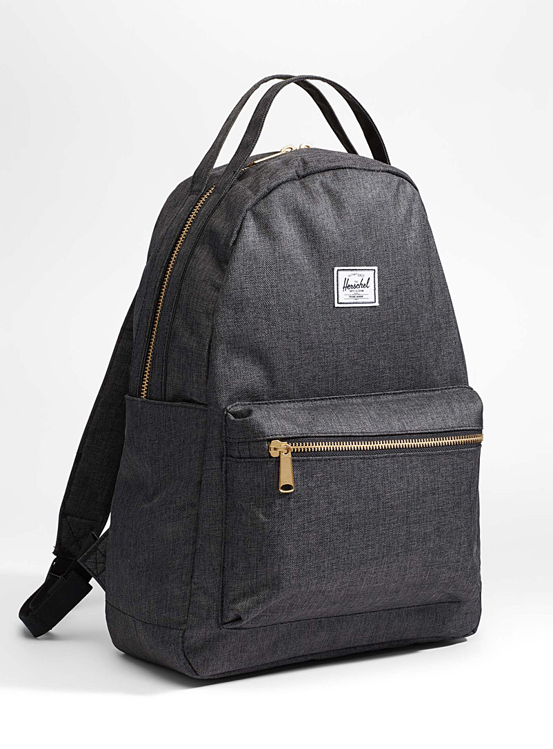 Medium Nova backpack