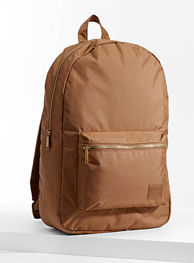 Light Settlement backpack