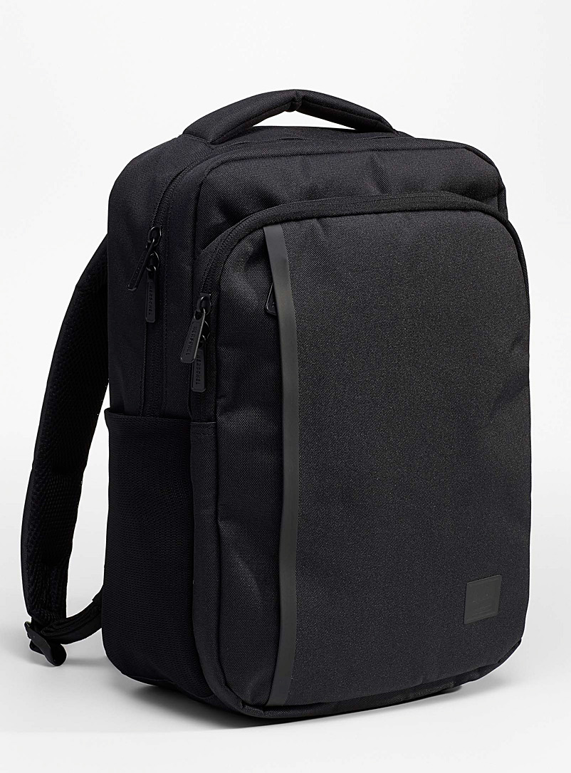Tech Daypack backpack