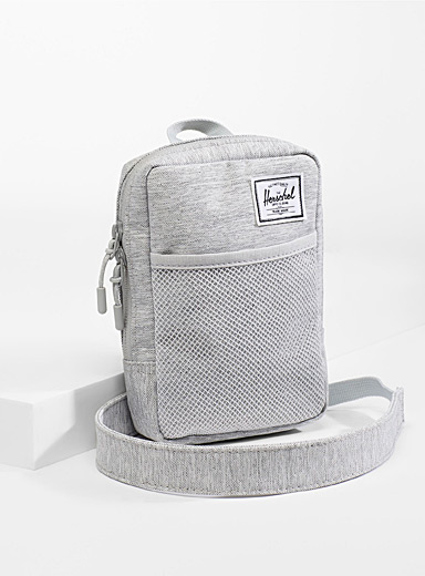 Sinclair shoulder bag