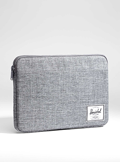13&quote; Anchor laptop case