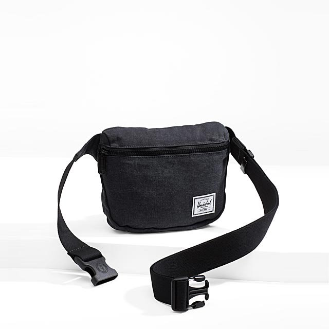 fifteen-solid-belt-bag
