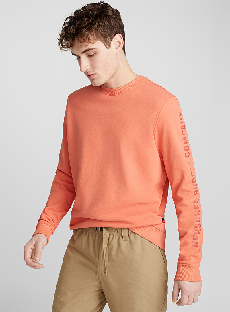 signature-sleeve-sweatshirt