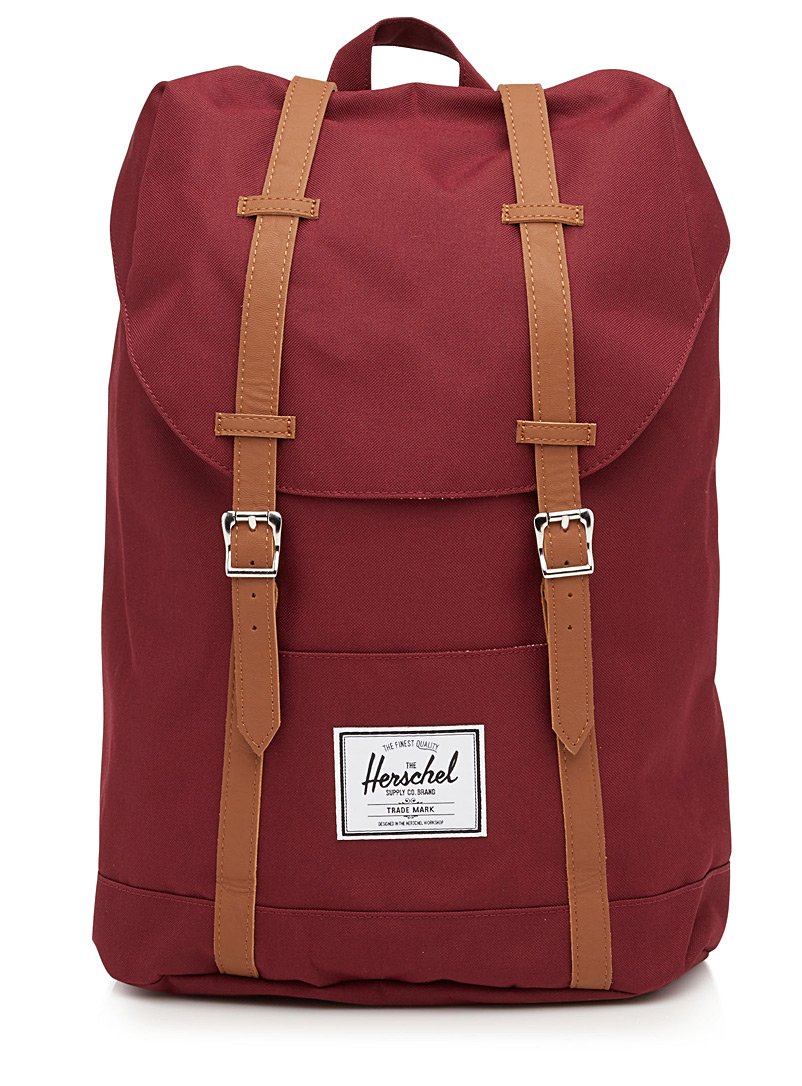 retreat-backpack