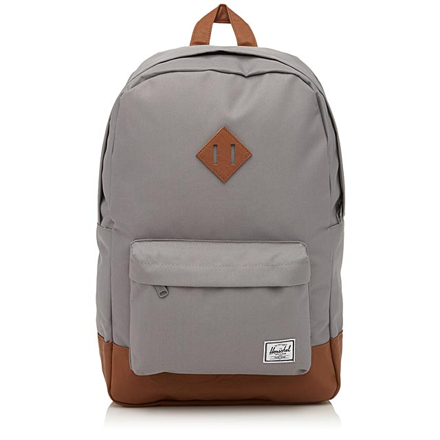 heritage-backpack