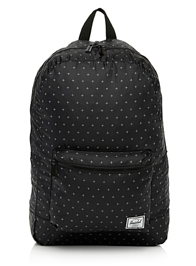 Daypack utility backpack